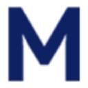 Marketing Interactive logo icon