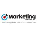 Marketing News, Events and Resources - Marketing.com.au