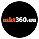 Marketing360.bg logo