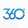 Marketing360 logo