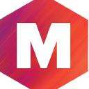 Marketing91 logo icon