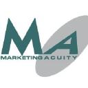 Marketing Acuity, LLC logo