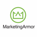 Marketing Armor on Elioplus