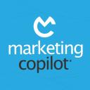 Marketing Co Pilot logo icon