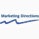 Marketing Directions CMC logo