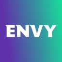 Marketing Envy on Elioplus