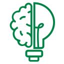 Marketing Force Inc logo