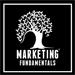 Marketing Fundamentals logo icon