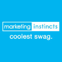 Marketinginstincts logo icon