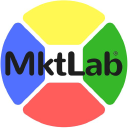 MarketingLab Lda logo
