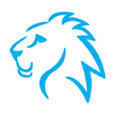 Marketingleo logo