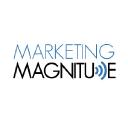 Marketing Magnitude logo