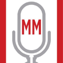 Marketing Maven logo icon