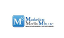 Marketing Media Mix, LLC logo