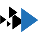 Marketing Optimizer logo icon