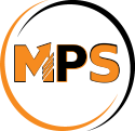 Marketing Pro Systems, LLC logo