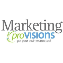 Marketing Provisions Inc logo