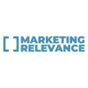 mRELEVANCE LLC logo