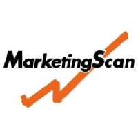 emploi-marketingscan