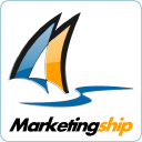 Marketingship