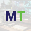 Marketing Tech logo