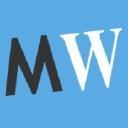Marketing Words logo icon