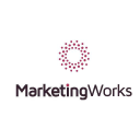B2 B Marketing And Public Relations Firm logo icon