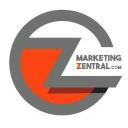 Marketing Zentral on Elioplus