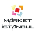 MARKET ISTANBUL ENGINEERING AUTOMOTIVE & FOREIGN TRADE logo