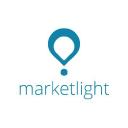 Marketlight on Elioplus