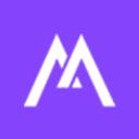 Market Linc logo icon