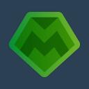 Market Man logo icon