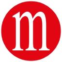 Marketmedios Comunicaciones S.A. logo