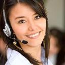 Market Mentor Online & Precision Hiring & Development logo