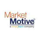Market Motive logo icon