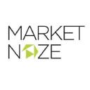 MarketNoze Oy logo