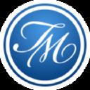Гильдия Маркетологов logo icon