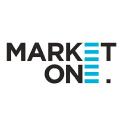 MarketOne International