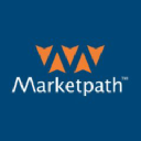 Marketpath CMS