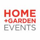 Marketplace Events logo icon