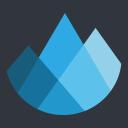 Market Press logo icon