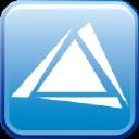 Market Probe logo icon