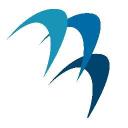 Market Pursuits Business Development Inc. logo