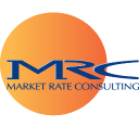 Market Rate Consulting, Inc logo