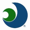 Market Rates Insight , Inc. logo