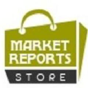 Market Reports Store logo icon