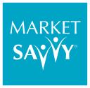 Market Savvy Pty Ltd logo