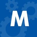 eSignatures for MarketSharp by GetAccept