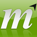 Market Simplified India Ltd logo