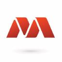 marketsmorning.com logo icon
